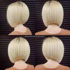 Bob Frisuren Instagram by в какой лунный день лучше стричь волосы стрижка волос