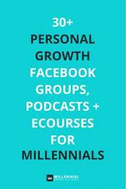 35 Top Personal Development Facebook - top 20 personal development books of all time personal development