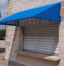 Pyramid Awnings Hendee Sun Wind Hurricane Hail U0026 Industrial Protection