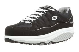 top picks for new balance shoes for walking
