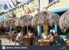 florida jensen beach jensen beach boulevard mulligan u0027s beach house