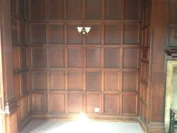 interior paneling home depot wood wall paneling peel and stick wood wall panels home depot