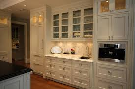 Microwave In Kitchen Cabinet by Kitchen Cabinets Wall Cabinet Height Combined Range Hood With Fit