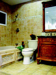 bathroom remodeling helpful tips to remember