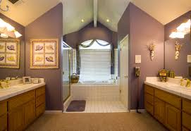 how to choose neutral paint colors 12 perfect neutrals bathroom excellent best white paint for interior walls has best