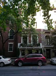 121 east 69th st in lenox hill sales rentals floorplans