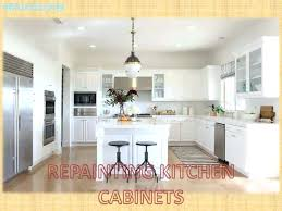 kitchen cabinet painting contractors professional cabinet painters near me cabinet painting contractors