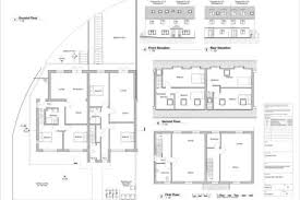 Brighton Centre Floor Plan Commercial Properties For Sale In Brighton Rightmove