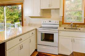 kitchen cabinet refacing ma cabinet refacing contractors mf cabinets
