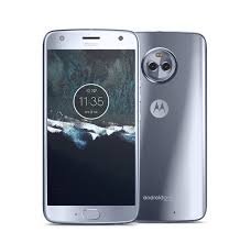 motorola android and motorola debut android one moto x4 for project fi zdnet