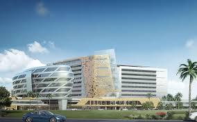 Residents Presence Saint Joseph Hospital Family Medicine Rashid Medical Complex Gresham Smith And Partners