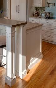 repeindre meuble de cuisine en bois meuble de cuisine bois cuisine repeindre meuble cuisine bois avec