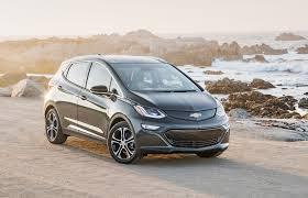 plug in electric car sales for aug bolt ev leads prime volt