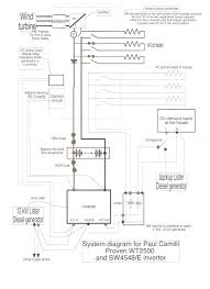 electrical wiring schematic blasphe me