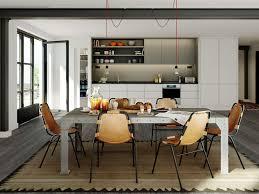 design apartment stockholm läderfabriken apartment development stockholm sweden yellowtrace