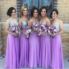 sequin top bridesmaid dresses fashion bridesmaid dress straps bridesmaid dress mermaid