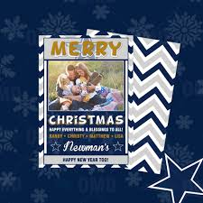 cowboys christmas cards learntoride co