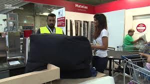 Ameublement Doccasion Pour Quand Ikea Se Lance Dans Le Meuble D Occasion
