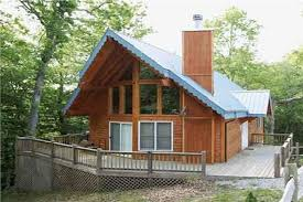 building an a frame cabin a frame house plans a frame cabin plans