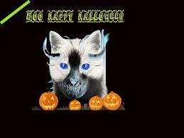 halloween background gif nightmare wallpapers gorgeous photos nightmare hd widescreen