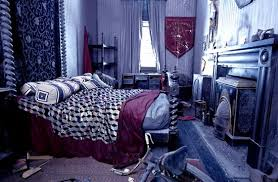 harry potter dortoir http wondermomes fr harry potter chambre