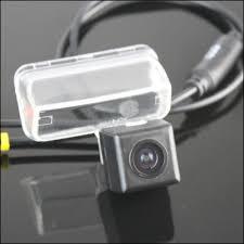 liislee car camera for citroen xsara picasso mpv high quality