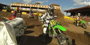 motocross racing events pikes peak supercross u2013 colorado springs supercross