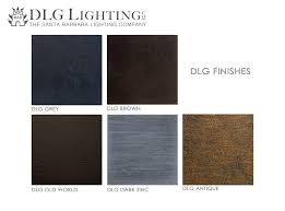 deco en zinc shoreline 1930 black matte u2013 dlg lighting co