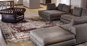 tappeti design moderni tappeti moderni tappeti vintage tappeti design tappeti su misura