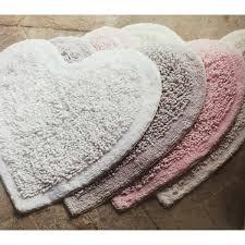 tappeto blanc mariclo tappeto a cuore blanc maricl祺 mofa