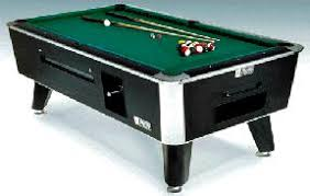 Valley Pool Tables by Rent Or Purchase Valley Vending