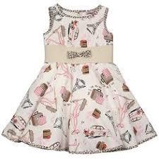 designer childrenswear mayoral pink orange stretch ruffles