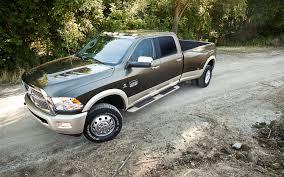 Dodge 3500 Truck Specs - 2011 dodge ram 3500 laramie longhorn crew cab 4x4 editors