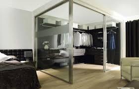 dressing chambre adulte aménagez un dressing dans votre chambre actualités seloger