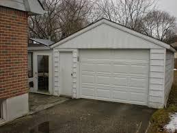rollup garage door residential garage electric garage door repair wooden garage door repair
