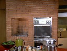 Tri Level Home Kitchen Design Middle Class Modern House Stalking The Brady Bunch House