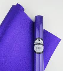 purple gift wrap glitter gift wrap purple 30 x 36 roll