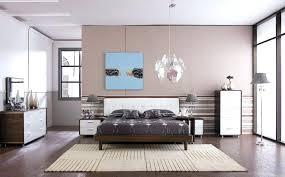 bedroom furniture manufacturers italian bedroom furniture manufacturers eeigo info