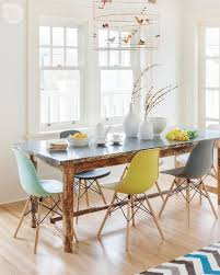 kitchen furniture vancouver kitchen remodel beautiful table and chair combinations on a budget
