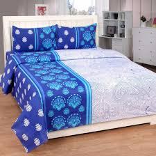 bed sheet quality surbhi shop business marketplace bedsheet best cotton quality