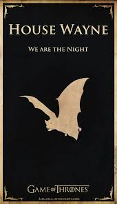 8 best game of thrones images on pinterest game of thrones