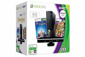 best black friday deals on xbox 360 console the best worst and cheapest black friday gaming deals wired