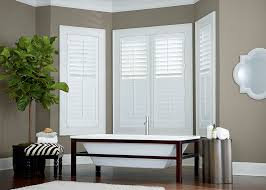 roller shades window treatment blinds and window shade curtain