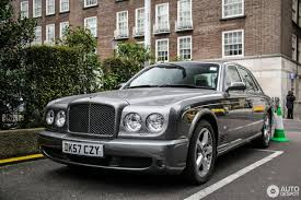 2009 bentley arnage t bentley arnage t 20 march 2017 autogespot