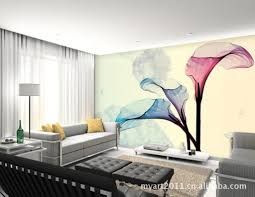 Best Decorating Wallpapers Contemporary Decorating Interior - Wallpaper for homes decorating