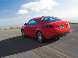 peugeot rcz 2015 we test drive the peugeot rcz is it better than a tt