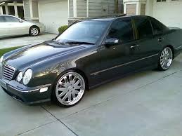 1996 e320 mercedes tires for 20 staggered wheels for e320 mbworld org forums