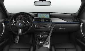 bmw 320d m sport price f30 bmw 320d rm269k and 328i m sport rm310k now in malaysia