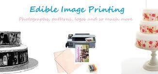 edible prints edible prints