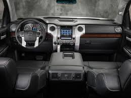toyota tundra 2014 reviews auto review the toyota tundra was bred by sam